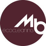 MB Ecocleaning